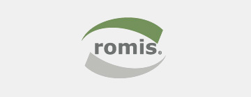 Romis