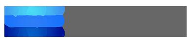 SIGE – Sistemas integrales de gestión empresarial